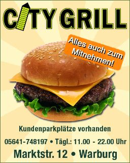 city_grill_01_2015