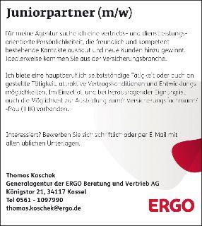 ergo_02_2015