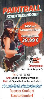 paintball_stadtallendorf_02_2015