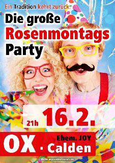 rosenmontag_02_2015