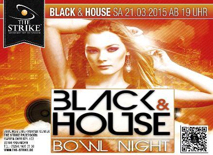 blackhouse_03_2015