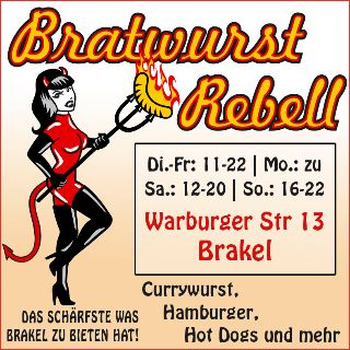 bratwurst-rebell_03_2015