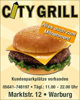 city_grill_03_2015