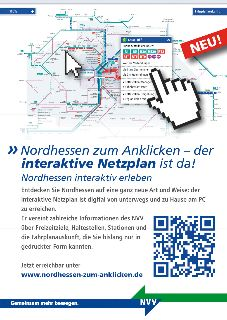 Interaktiver_Netzplan_85x120.indd