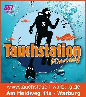 tauchstation_warburg_03_2015
