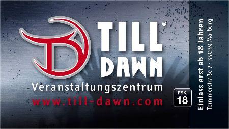till_dawn_03_2015