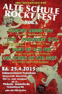 alte-schule-rockt_04_2015