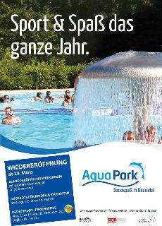 A3 AquaPark-Eröffnung-final