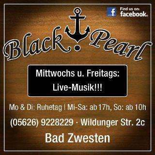 black_pearl_05_2014