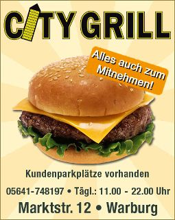 city_grill_04_2015