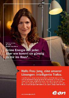 energiezukunft9_040_edg_WildwechselRegionPaderborn_148x209.indd