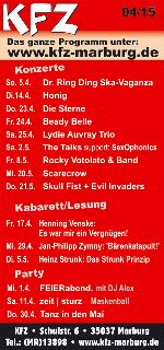 kfz-wildwechsel_40x85_4-2015