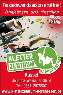 kletterzentrum_40x60mm_04_2015
