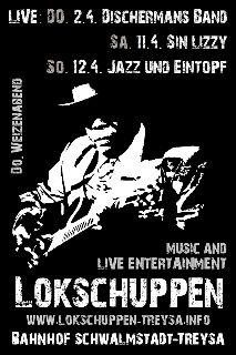 lokschuppen_04_2015