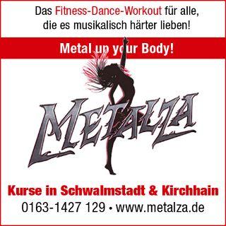 metalza_04_2015