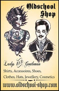 oldschool_lady_and_gent_04_2015