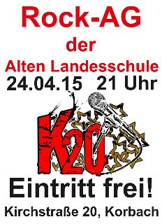 Anzeige Rock-AG 13.06.14.cdr