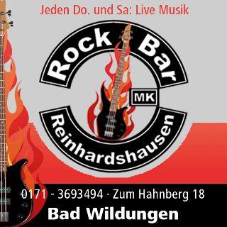 rock-bar_04_2015