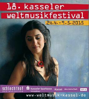 schlachthof_04_2015