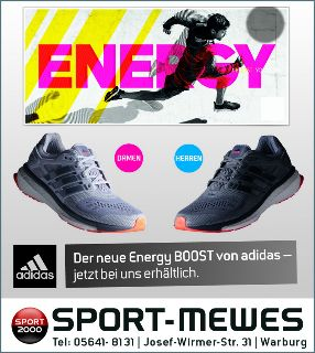 sport_mewes_0415