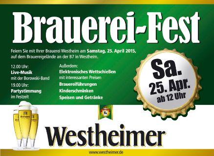 Westheimer-BrauereifestWW2015