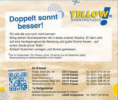 P1405-004-Anzeige-Wildwechsel-April-15-02.indd