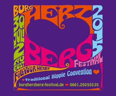 burg_herzberg_05_2015