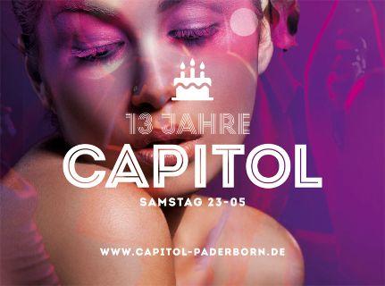 2015-04-21_Capitol_Anzeige-Wildwechsel-130x95.indd