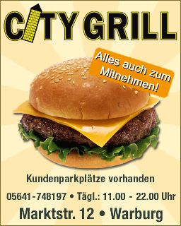 city_grill_05_2015