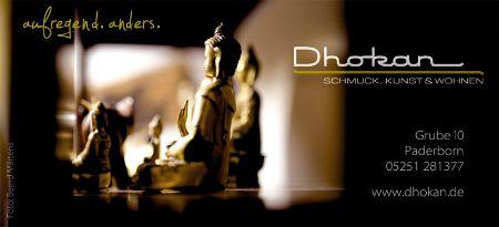 dhokan_126x56.eps