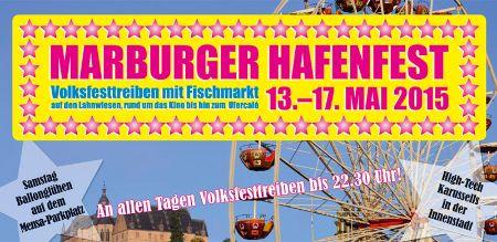 hafenfest_05_2015