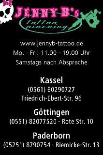 jenny_05_2015