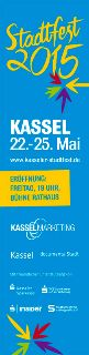 Stadtfest2015_Anz_50x209