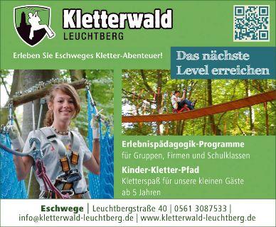 kletterwald_leuchtberg_05_2015