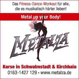 metalza_05_2015