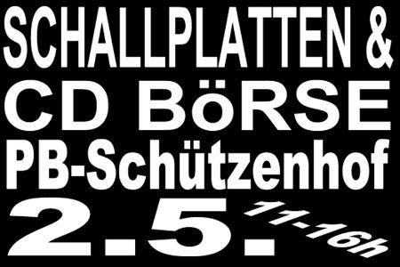 schallplatten_05_2015