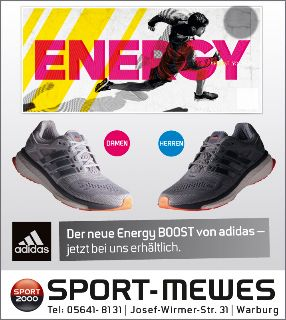 sport_mewes_05_2015