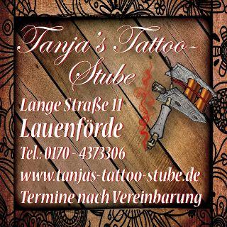 tanjas_tattoo_stube_05-2015