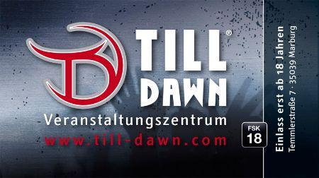 till_dawn_05_2015
