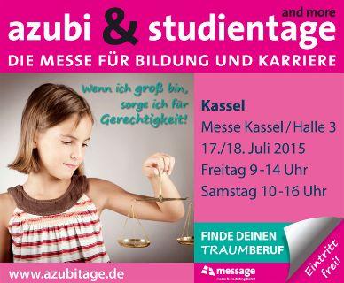 Anz_astKassel_2015_Wildwechsel Magazin.indd