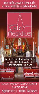 cafe_aegidius_06_2015
