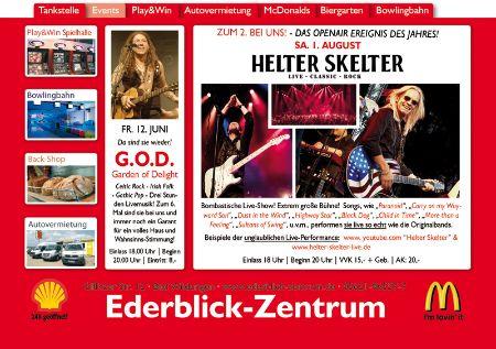 Ederblick_1-2_06-2014