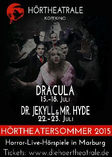 hoertheatersommer_06_2015