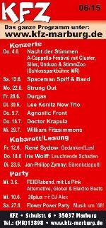 kfz-wildwechsel_40x85_6-2015