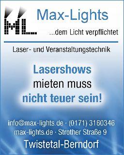 max-lights_06_2015