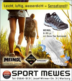 sport_mewes_06_2015