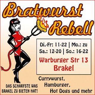 bratwurst-rebell_07_2015