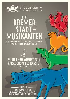 brueder_grimm_festival_kassel_07-2015