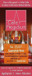 cafe_aegidius_07-2015