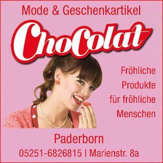 chocolat_07_2015